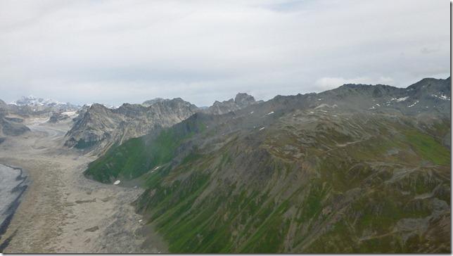 Alaska July 20 11 Talkeetna to Anch (97)