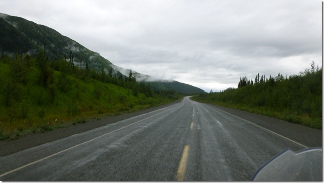 Alaska July 29 11 Tok to Haines Junction (25)