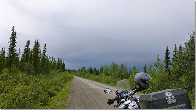 Alaska July 5 11 Watson to Ross (41)