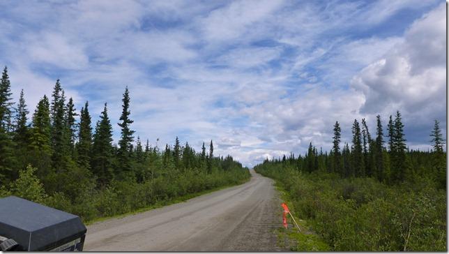 Alaska July 5 11 Watson to Ross (42)