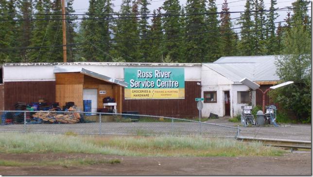 Alaska July 5 11 Watson to Ross (46)