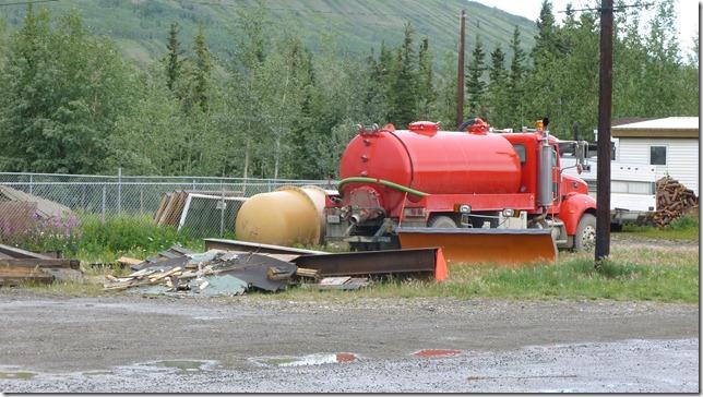 Alaska July 5 11 Watson to Ross (47)
