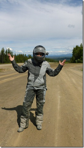 Alaska July 5 11 Watson to Ross (66)