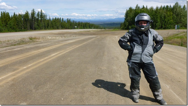Alaska July 5 11 Watson to Ross (67)