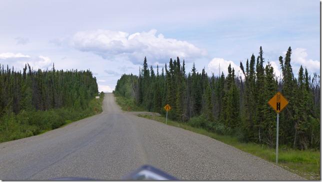 Alaska July 5 11 Watson to Ross (71)