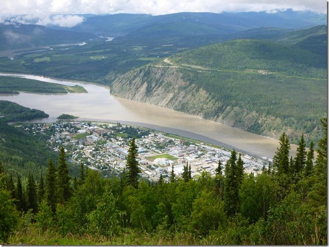 Alaska July 7 11 Dawson (14)