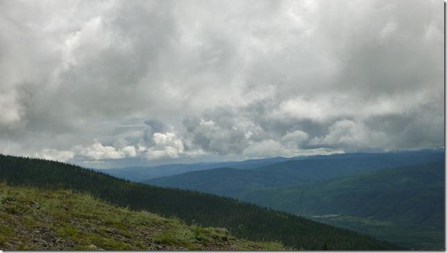 Alaska July 7 11 Dawson (16)