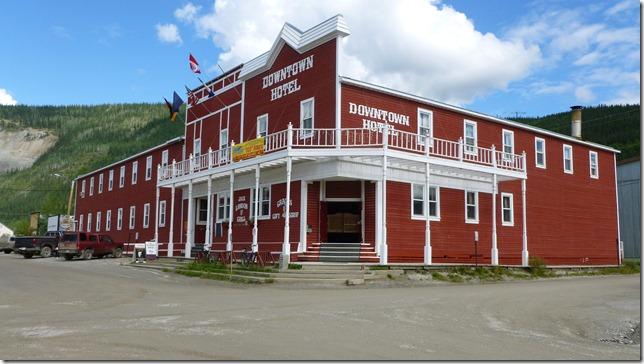 Alaska July 7 11 DAWSON (21)