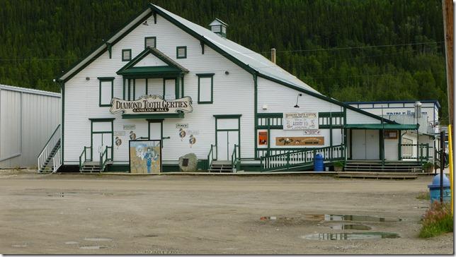 Alaska July 7 11 DAWSON (22)