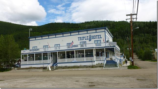 Alaska July 7 11 DAWSON (23)