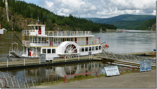 Alaska July 7 11 DAWSON (39)