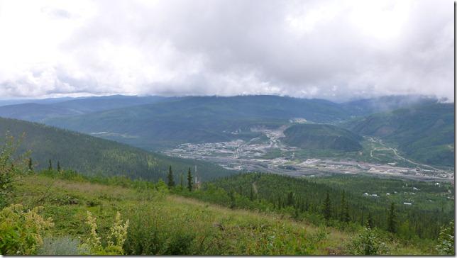 Alaska July 7 11 Dawson (7)