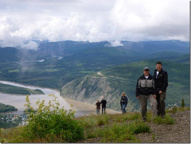 Alaska July 7 11 Dawson (9)