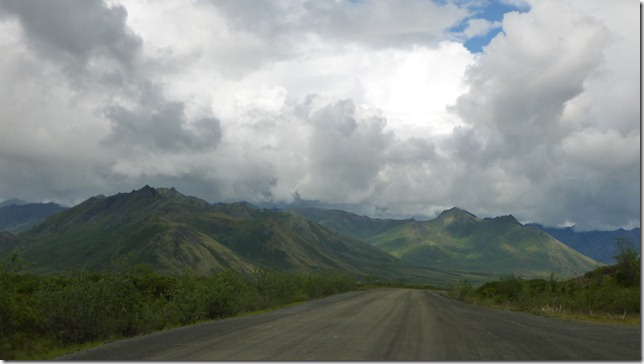 Alaska July 8 11 Dempster Hwy (46)