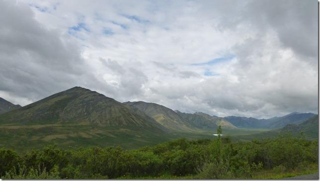 Alaska July 8 11 Dempster Hwy (47)