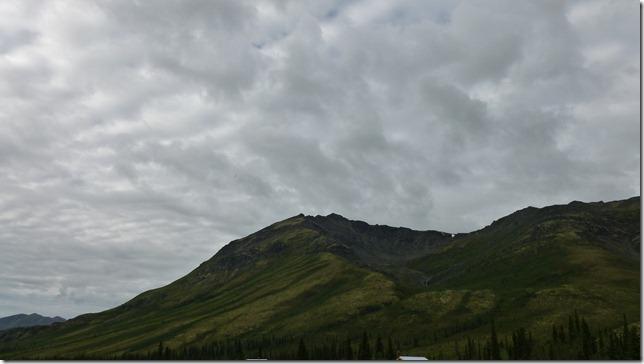 Alaska July 8 11 Dempster Hwy (48)