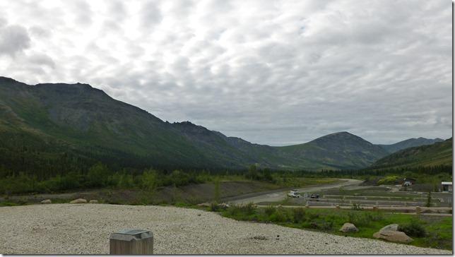 Alaska July 8 11 Dempster Hwy (49)