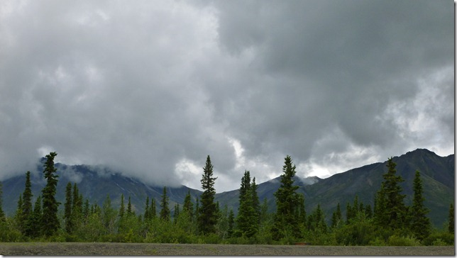 Alaska July 8 11 Dempster Hwy (50)