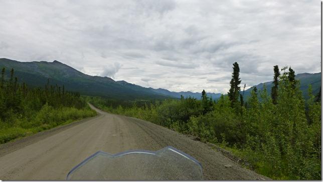 Alaska July 8 11 Dempster Hwy (52)