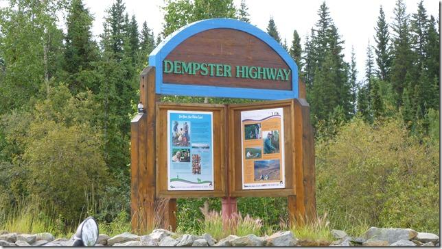 Alaska July 8 11 Dempster Hwy (53)