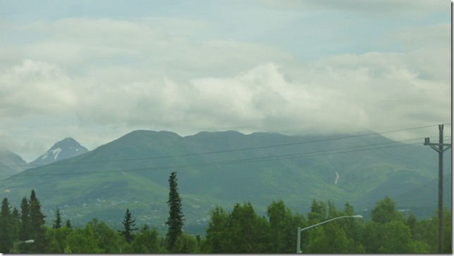 Anchorage July 21 11 (12)