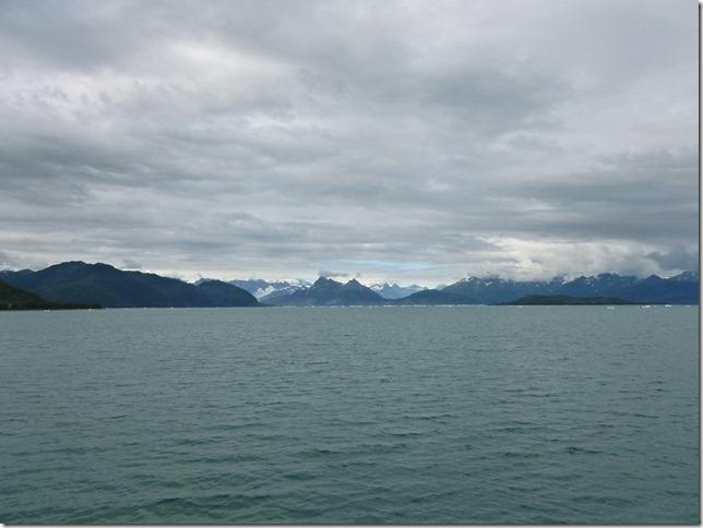 glacier ice (7)
