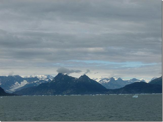 glacier ice (8)