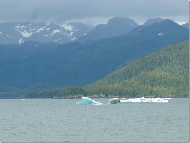 glacier ice (9)