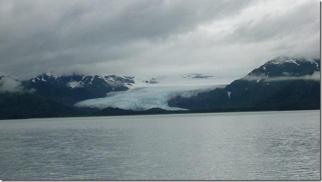 Glacier July 26 11 (1)