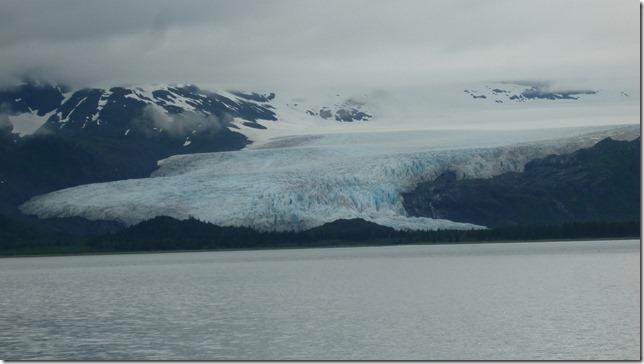 Glacier July 26 11 (2)
