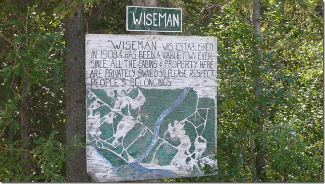 July 14 11 Dalton to Wiseman (10)