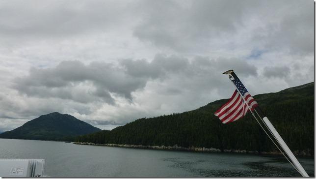 July 26 11 Ferry (1)