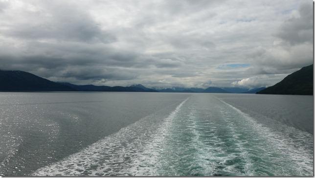 July 26 11 Ferry (7)