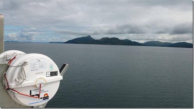 July 26 11 Ferry (8)