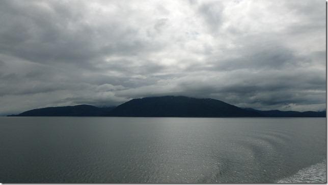 July 26 11 Ferry (9)
