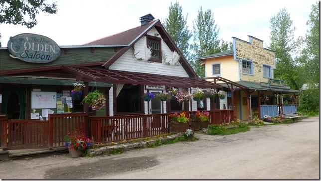 July 27 11 Valdez to Chitina (100)