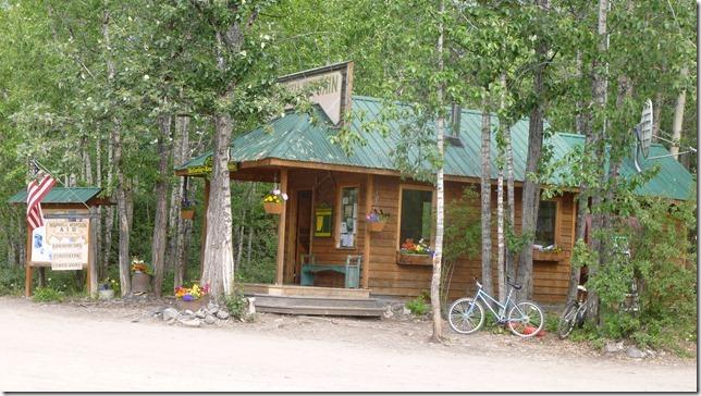 July 27 11 Valdez to Chitina (101)