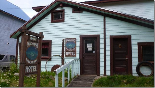 July 27 11 Valdez to Chitina (102)