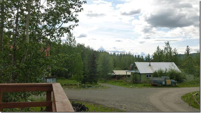 July 27 11 Valdez to Chitina (106)