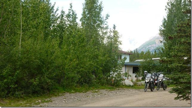 July 27 11 Valdez to Chitina (107)