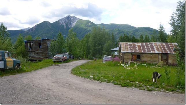 July 27 11 Valdez to Chitina (111)
