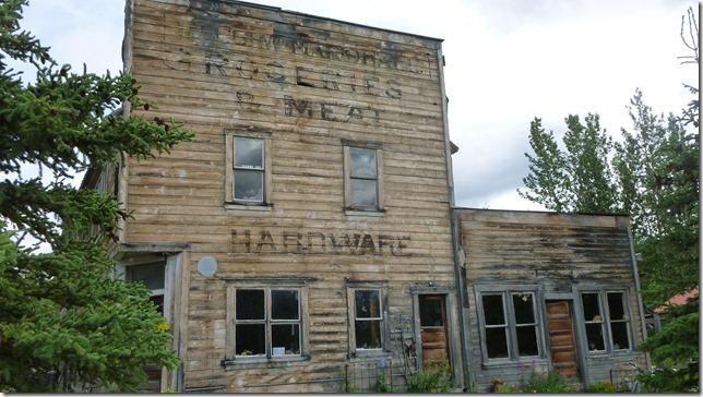 July 27 11 Valdez to Chitina (112)
