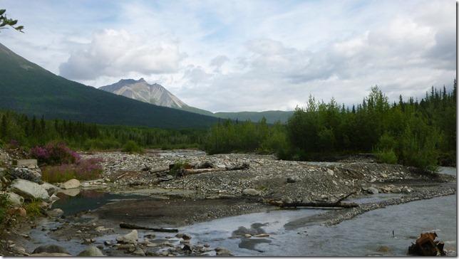 July 27 11 Valdez to Chitina (113)