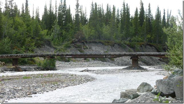 July 27 11 Valdez to Chitina (114)