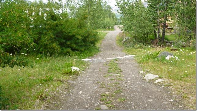 July 27 11 Valdez to Chitina (116)
