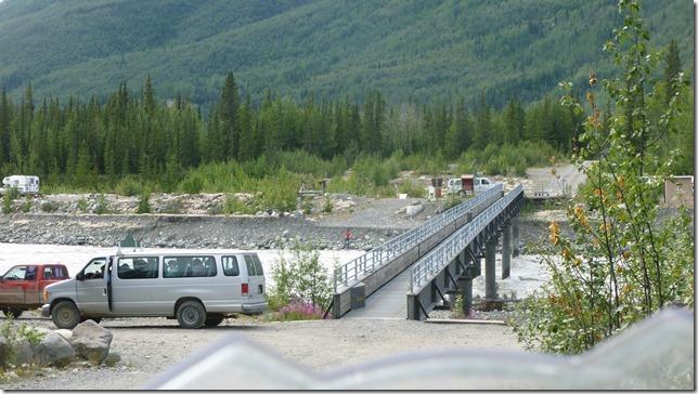 July 27 11 Valdez to Chitina (118)
