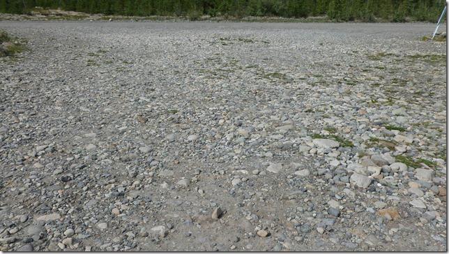 July 27 11 Valdez to Chitina (119)