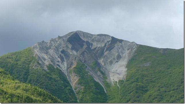 July 27 11 Valdez to Chitina (120)