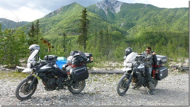 July 27 11 Valdez to Chitina (121)