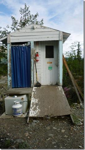 July 27 11 Valdez to Chitina (123)